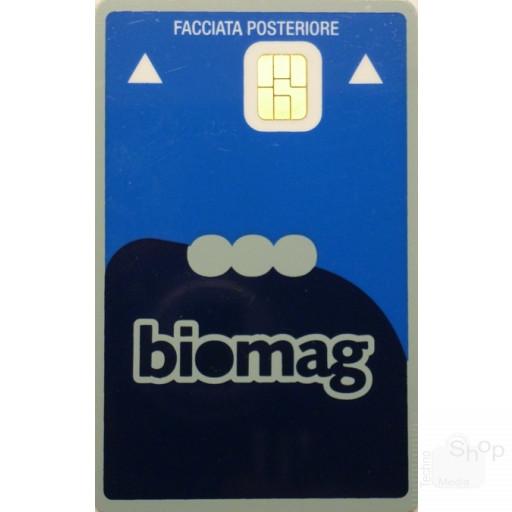 Smart card per Biomag ultrasuoni ultrasuonoterapia scheda di ricambio con programmi