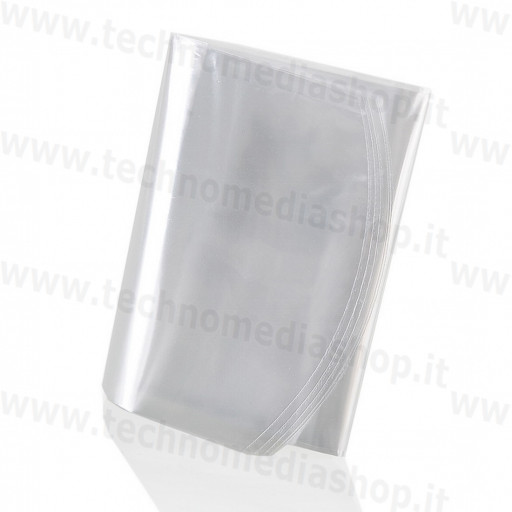 5 Pellicola protettiva per telecomandi trasparente universale termoretraibile impermeabile protection film remote control