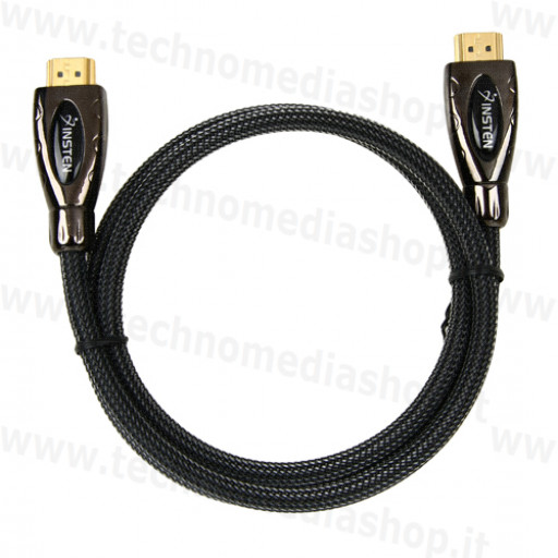 Cavo audio video HdMi 1,5 metri