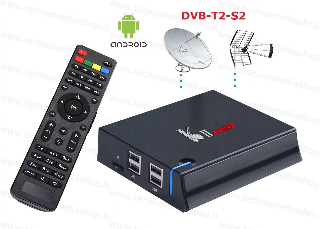 collegamento VCR al ricevitore satellitare è la cultura di aggancio reale