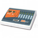 MP6 New Miapharma Elettrostimolatore Professionale 6 canali