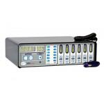 MP6 Truck Miapharma Elettrostimolatore Professionale 250 programmi