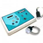 Bisonic Ultrasonic system 1-3mhz Ultrasuoni per Terapia ed Estetica