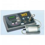 ML2 Miapharma macchina per Magnetoterapia e Luce Pulsata