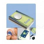 Sonimed Pocket  Ultrasuoni terapia ed estetica  Miapharma