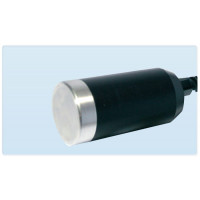 Manipolo 30mm 1-3Mhz per Ultrasuoni Sonimed/Excell/Bisonic Jack 8pin Miapharma Hsd