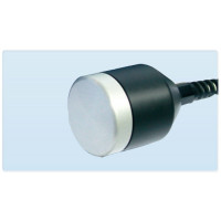 Manipolo 50mm 1-3Mhz per Ultrasuoni Sonimed/Excell/Bisonic Jack 8pin Miapharma Hsd