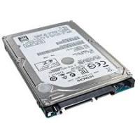 """Hard Disk HDD 2,5"""" 1TB sata"""