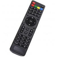 Telecomando ird Remote control per smart box mini pc Android KI plus KII pro KIII pro Videostrong Vigica