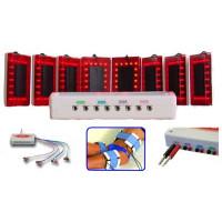 Kit IRD Device Infrared Miapharma Infrarossi x tutti gli elettrostimolatori
