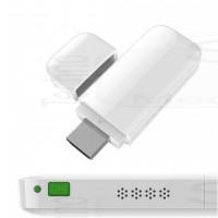 Dongle iPush wifi dlna airplay Hdmi per connessione smartphone con Tv