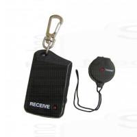 Anti-Lost kit Anti smarrimento Antifurto per oggetti persone e animali valige portafogli borsa chiavi ecc