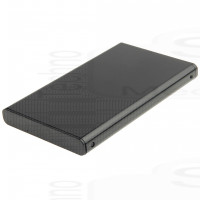 "Memoria esterna 2,5"" usb2 3 2TB Maxtor autoalimentato hard disk esterno usb"