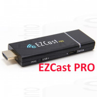 Dongle Hdmi Ricevitore wifi Measy A2W Pro EZcast Pro MHL HDMI
