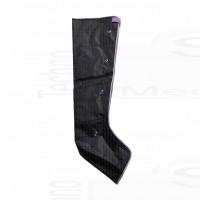 Elemento gonfiabile gambe per Presso massaggio a 4 zone gambale ricambi TechnoPres e compatibili