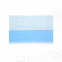 Lastra di gel solido adesivo Fiab  elettroconduttore altezza 22,8Cm x 1 metro conduttivo ritagliabile adattabile a misura