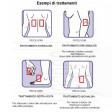TechnoMag dr Ultrasuoni Magnetoterapia alta e bassa frequenza Luce Pulsata terapie contro dolori e inestetismi
