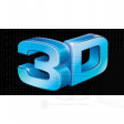 Support to play Blu-ray 3D  movie diretly   Integrated HDMI 1.4,support to play Blu-ray 3D movie output diretly