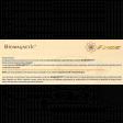 ML2 medical pro con stuoia materassino per magnetoterapia HF MAF terapie dolori corpo Artrosi Reumatici