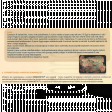 Accessori magnetoterapie MAF fascia cervicale facciale lombare spalla ginocchio gomito terapie magneto alta frequenza