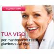 Subito a casa Tua! Made in Italy