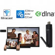 Dongle Hdmi Ricevitore wifi Measy A2W II Miracast EZcast DLNA HDCP
