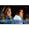 Menù Ricevitore DVB-T1-2 HD