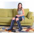 è possibile eseguire trattamenti da seduti e sdraiati