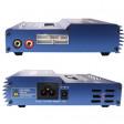 Caricabatterie Programmabile iMax B6AC 1,5v-22,2v. 220v 12v 5A