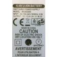 Certificazione CE GS TUV