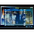 Mini PC Smart TV Box Android 4.4 Quad Core con Ricevitore Tv/Radio DVB-T2 Player Recorder videoregistratore