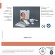 Tua Spa vupiesse sicuro certificato Made in Italy