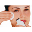 pulizia e rigenerazione cellulare anti age